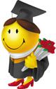 grosse-big-smilies-0756.jpg von 123gif.de Download
